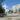 Самолет МИГ-21 установленный в честь летчиков — качинцев, г. Волгоград, Дзержинский район, ул. Качинцев, площадь перед училищем