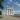 Ансамбль Набережной р. Волги, г. Волгоград, Центральный район, набережная им. 62-ой Армии