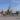 Железнодорожный вокзал станции Волгоград-I, Волгоград, Центральный район