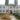 Бывшая усадьба Е.Ф. Лапшина, г. Волгоград, Кировский район, станция Горная Поляна