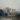 Проходные стадиона СТЗ (ВГТЗ) Трактор, г. Волгоград, Тракторозаводский район, ул. Могилевича, 2А