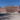 Дом жилой купеческий (Гостиница УВД), г. Волгоград, Ворошиловский район, ул. Баррикадная, 16