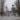 Церковь Никиты Исповедника, г. Волгоград, Кировский район, ул. Абганеровская, 110а