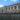 Комплекс сооружений Сталинградского гражданского аэродрома, г. Волгоград, Дзержинский район, в границах Качинского училища