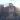 Ансамбль застройки поселка железнодорожной станции Сарепта, Волгоград, Красноармейский район