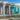 Железнодорожная станция Тракторная, Волгоград, Тракторозаводский район