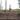 Братская могила участников гражданской войны и советских воинов, погибших в период Сталинградской битвы, Песковатка