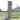 Братская могила участников гражданской войны и советских воинов, погибших в период Сталинградской битвы, Дубовка, школа-интернат
