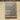 Место, где вели бои воины 277-й стрелковой дивизии, г. Волгоград, Ворошиловский район, ул. Елецкая, 142, школа №104