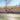 Место, где формировался и размещался железнодорожный взвод коммунистического батальона Совета Народных Комиссаров СССР, г. Волгоград, Ворошиловский район, ул. Клубная, 2