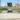 Место боев воинов 140-го минометного полка и 20-й мотострелковой бригады в дни Сталинградской битвы, г. Волгоград, Ворошиловский район, ул. Ставропольская, 71, школа №14