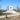 Место, где вели ожесточенные бои 62-я, 64-я и 57-я армии, г. Волгоград, Ворошиловский район, ул. Радомская, сквер