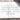 Место, где сражались воины 92 отдельной стрелковой бригады 62 армии, г. Волгоград, Ворошиловский район, ул. Академическая, кинотеатр Гвардеец, грузовой речной порт