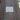 Место, где в дни Сталинградской битвы сражались воины 92-й стрелковой бригады 62-й армии, г. Волгоград, Краснооктябрьский район, завод Баррикады, цех № 32