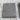 Место, где в дни Сталинградской битвы сражались воины 62-й армии и ополченцы завода Баррикады, г. Волгоград, Краснооктябрьский район,,завод Баррикады