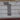 Место боев воинов 116-й стрелковой дивизии в дни Сталинградской битвы, г. Волгоград, Тракторозаводский район, ул. Тракторостроителей, 1