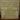 Место, где размещался командный пункт 124-й отдельной стрелковой бригады и группы войск полковника Горохова С.Ф., г. Волгоград, Тракторозаводский район, пос. Спартановка, наб. им. Волжской военной флотилии