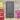 Место боёв воинов 6-й Гвардейской отдельной танковой бригады в период Сталинградской битвы, г. Волгоград, Тракторозаводский район, ул. Ополченская, 8