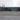Место, где находился штаб обороны Сталинградского тракторного завода, г. Волгоград, Тракторозаводской район, ВГТЗ, заводоуправление