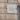 Место, где находился командный пункт 112-й стрелковой дивизии, воины-сибиряки которой стойко обороняли подступы к тракторному заводу, Тракторозаводский район
