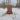 Место боёв 21 отдельного учебного танкового батальона, г. Волгоград, Тракторозаводский район, Комсомольский садик