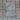 Место, где сражались воины 131-й стрелковой дивизии в период Сталинградской битвы, г. Волгоград, Советский район, ул. Тулака, 1 (МУ СОШ №93)