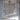 Место, где находились основные позиции 1-й батареи 82-го отдельного зенитного артиллерийского дивизиона, г. Волгоград, Советский район, пр. Университетский, 34 (лицей-интернат)