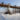 Место, где находился штаб 39 гвардейской стрелковой дивизии, г. Волгоград, Краснооктябрьский район, завод Красный Октябрь, на берегу р. Волги