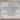 Место, где находился Царицынский исполнительный комитет Совета рабочих, солдатских, крестьянских и казачьих депутатов, г. Волгоград, Центральный район, ул. Мира, 5 (здание НЭТ)