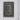 Место, где в период Сталинградской обороны части 64-й армии генерала Шумилова вели ожесточенные бои с немецко-фашистскими оккупантами, г. Волгоград, Советский район, ул. Крепильная, 136