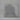 Место боев 7-го стрелкового корпуса в дни Сталинградской битвы, г. Волгоград, Советский район, пр. Университетский, 97