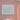Место, где находился Революционный комитет ж.д. ст. Сарепта Северо-Кавказской железной дороги и проходили ожесточенные бои за установление Советской власти в г. Царицыне, Волгоград, Красноармейский район