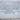 Место, где сражались и погибли в окружении воины 1-го батальона 42-го гвардейского стрелкового полка 13-й Гвардейской стрелковой дивизии под командованием ст. лейтенанта Федосеева Ф.Г., Волгоград, Центральный район