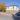 Здание, в котором находился штаб формирования воинских частей в годы Великой Отечественной войны, Михайловка, ул. Мира, 63