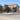 Здание, в котором размещался ревком Усть-Медведицкого военного округа в годы гражданской войны, Михайловка, ул. Мира, 82