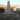 Братская могила защитников Красного Царицына, г. Волгоград, Советский район, п. Горьковский (Волгоградская дистанция пути ПЧ-19)