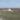 Кременской Вознесенский мужской монастырь. Ансамбль застройки, х. Саушкин