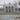 Ансамбль спорткомплекса стадиона Спартак, г. Волгоград, Центральный район, ул. им. Пархоменко, 2