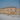 Детский приют, ансамбль Дубовского Вознесенского женского монастыря, в 3-х км от г. Дубовка