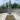 Братская могила советских воинов, погибших в период Сталинградской битвы, х. Антонов