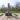 Братская могила советских воинов, погибших в период Сталинградской битвы, п. Береславка, ул. Школьная