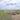 Могила командира 817 артполка И.А. Кузменых, погибшего в период Сталинградской битвы, х. Большенабатовский