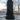 Могила советского лейтенанта Шелудько Г.П., погибшего в период Сталинградской битвы, п. Черкасов (г. Калач-на-Дону)