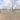 Могила заместителя командующего 64-й армией по артиллерии генерал-майора артиллерии Броуда Я.И., х. Черноморовский