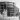 """Дом грузчиков (Жилой дом, ресторан """"Грузия"""", Управление речного порта)"""