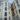 Дом коммунальщиков (жилой дом), г. Волгоград, Ворошиловский район, ул. Огарева, 7