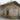 Дом жилой (флигель), Дубовка, Степная, 2