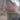 Конторское здание (Отдел бюро внедрения Московского НИИ оснований и подземных сооружений)