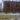 Дом жилой (Институт ГНИОРХ, Нижне-Волжская водная прокуратура)
