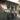 Жилой дом (Монтажпищепром), г. Волгоград, Ворошиловский район, ул. Балашовская 13А